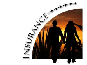 Does RV insurance cover water damage